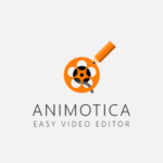 Animotica Movie Maker crack