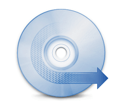 Ez audio converter 9.1.6.1 crack + serial key Download[Latest version]