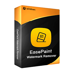 easepaint watermark expert 2.0.3.0 crack + serial key[Latest]