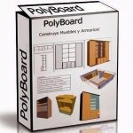 PolyBoard-7.05h-Crack-with-Keygen-Latest-Download
