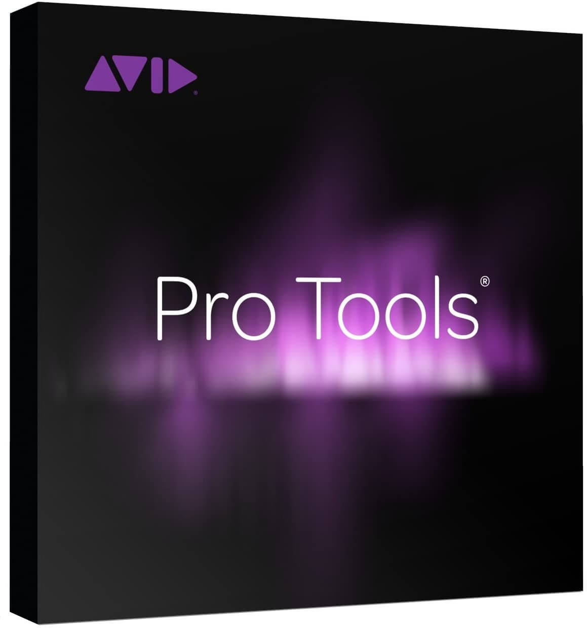 avid-pro-tools-activation code