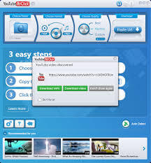 YouTube By Click license key